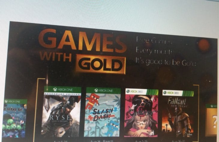 games-with-gold-august-2015-ryse