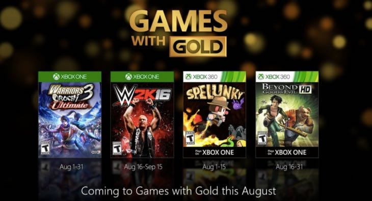 games-with-gold-august-confirmed
