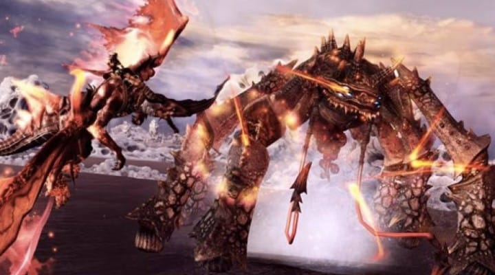 Games with Gold August 2014 on Xbox One, Xbox 360