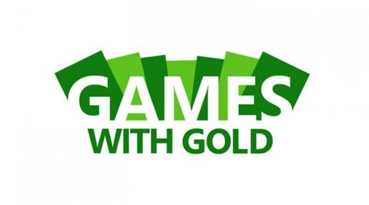 Xbox games for Deals with Gold until Sept 1