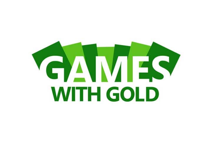 games-with-gold-deals-2014