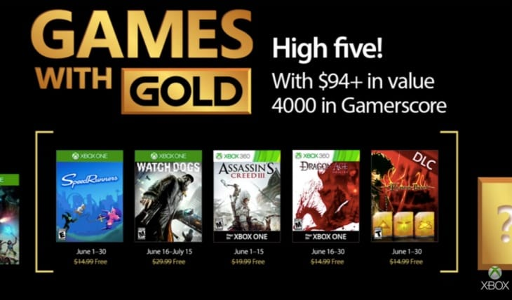 games-with-gold-june-2017-confirmed