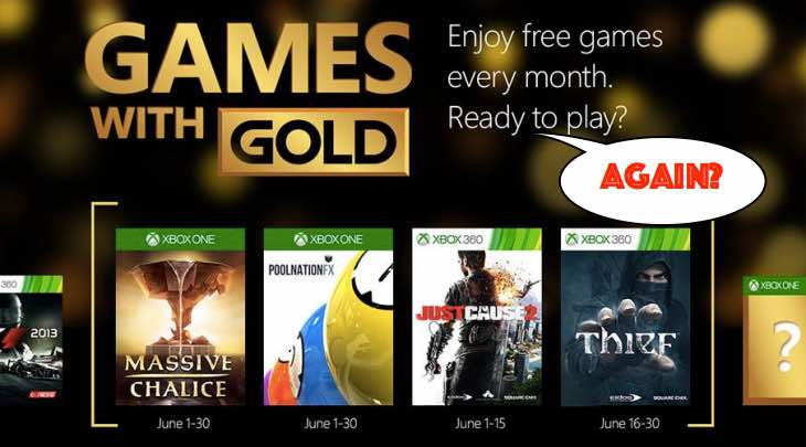 games-with-gold-june-pool-nation-fx
