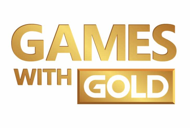games-with-gold-march-2015