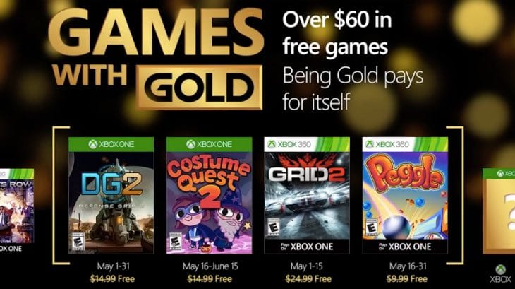 games-with-gold-may-2016-confirmed