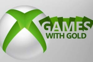 Xbox Games with Gold leaks for July 1, 2016