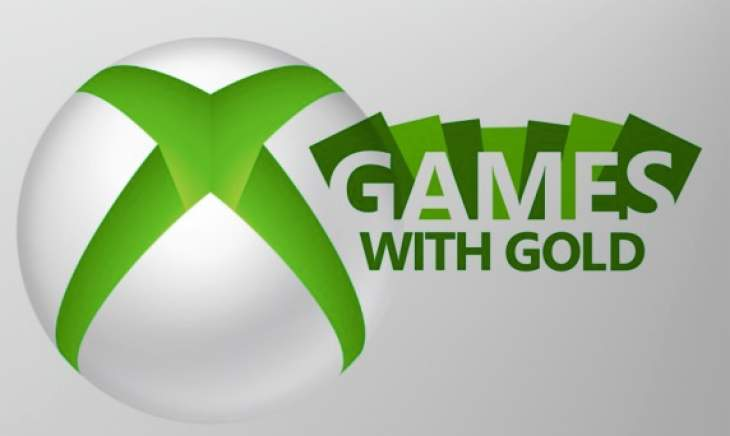 games-with-gold-november-2014-confirmed