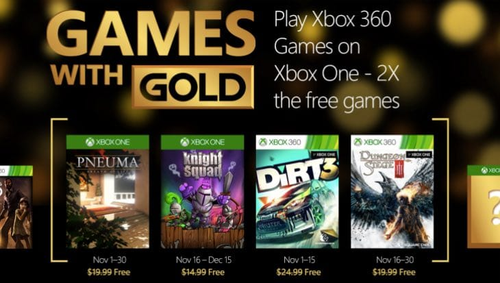 games-with-gold-november-2015-lineup-confirmed