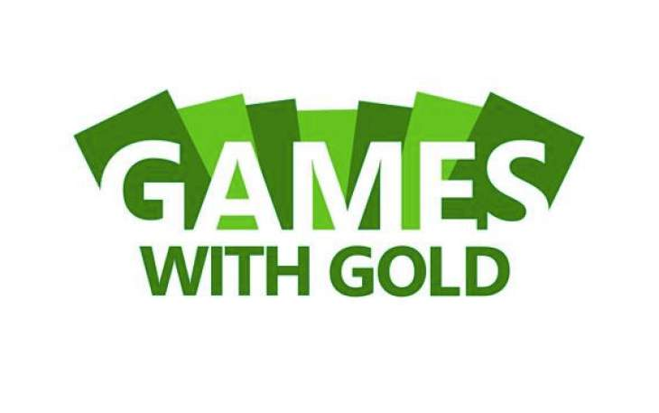 games-with-gold-november