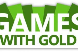 Xbox Games with Gold October needs improving