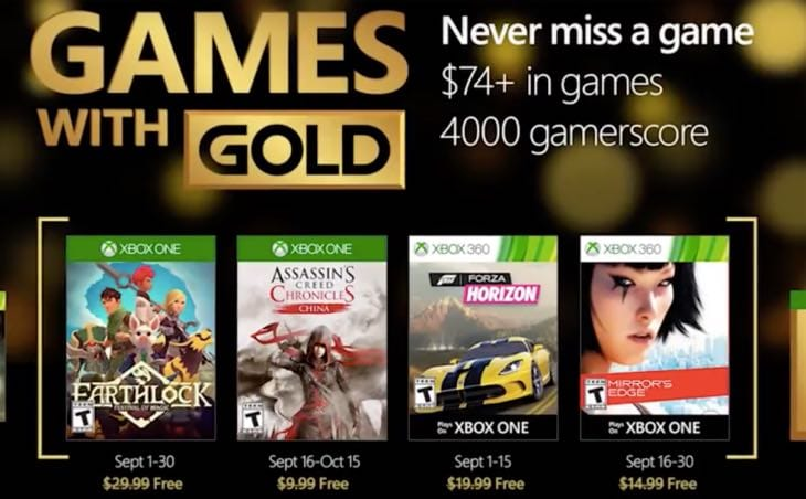 games-with-gold-sept-2016