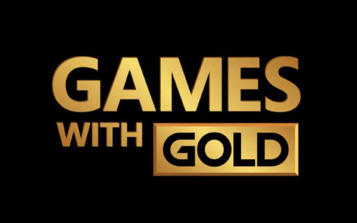 games-with-gold-september-2014