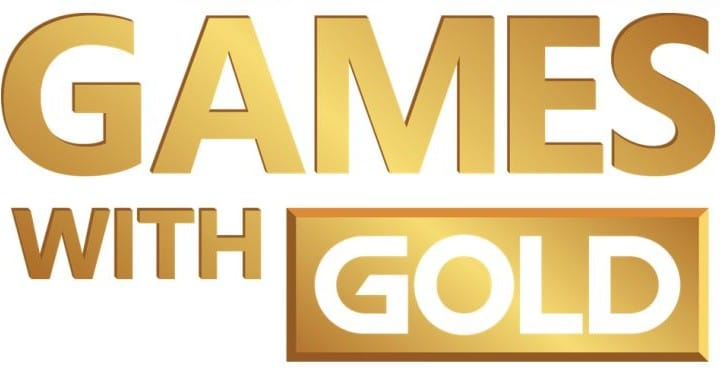 Xbox Games with Gold September list within 48 hours