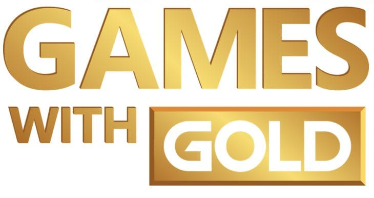 games-with-gold-september-date