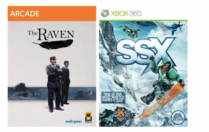 games-with-gold-xbox-360-december-2014