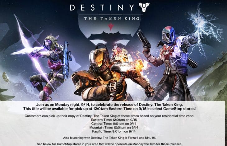 gamestop-destiny-taken-king-midnight