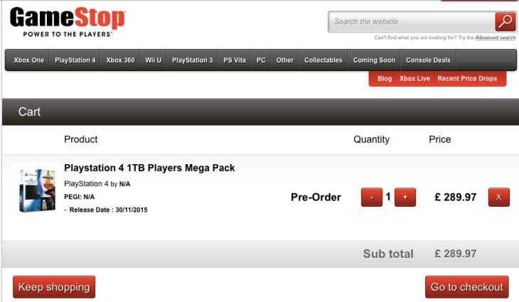 gamestop-uk-ps4-1tb-mega-pack-bundle