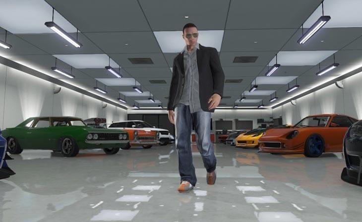 garages-in-GTA-v-online-dlc