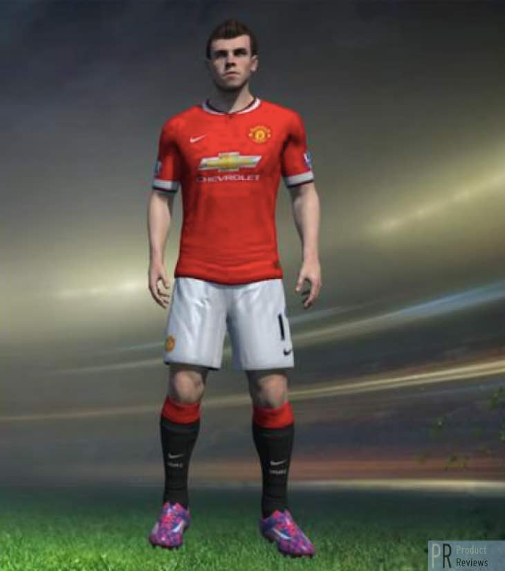 gareth-bale-in-man-utd-shirt