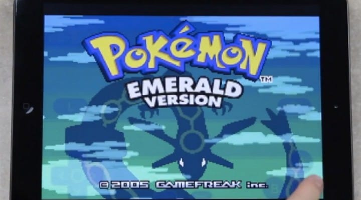GBA app issues for iOS 7 after GBA4iOS 2.0 revoked