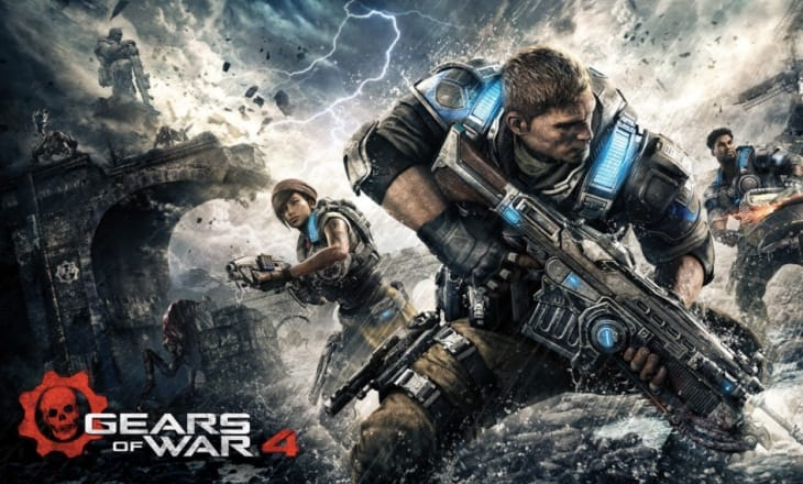 gears-of-war-4-new-update-december-2016