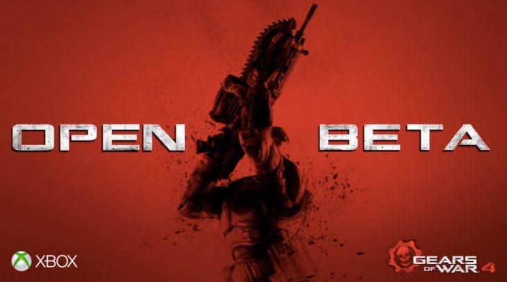 gears-of-war-4-open-beta-download