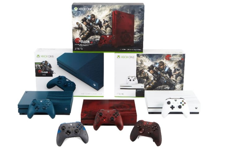 gears-of-war-4-xbox-one-s-bundle