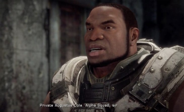 gears-of-war-ultimate-edition-close-up