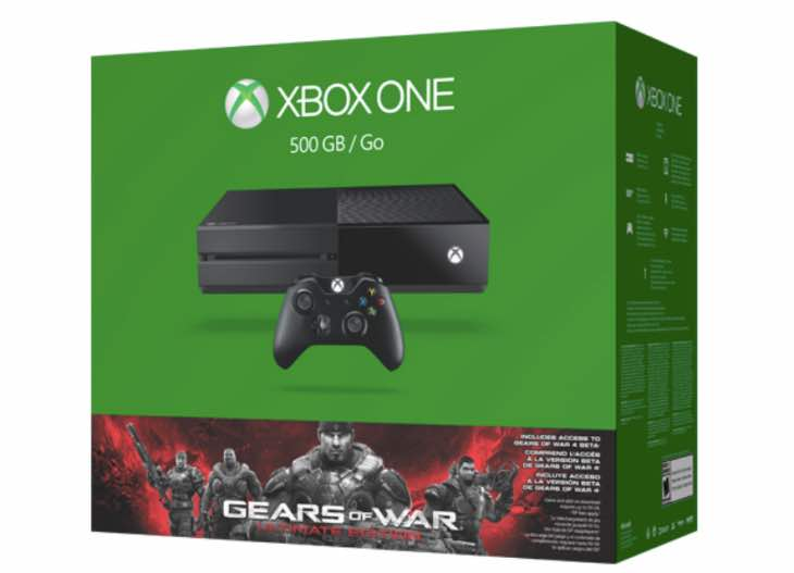 gears-of-war-xbox-one-bundle