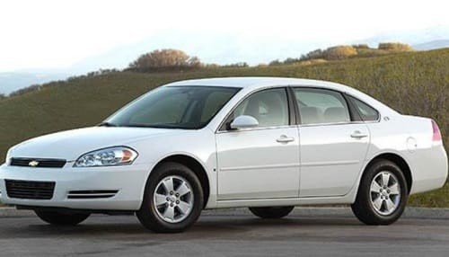 Gm recall 2012 impala and lacrosse models affected General motors complaints