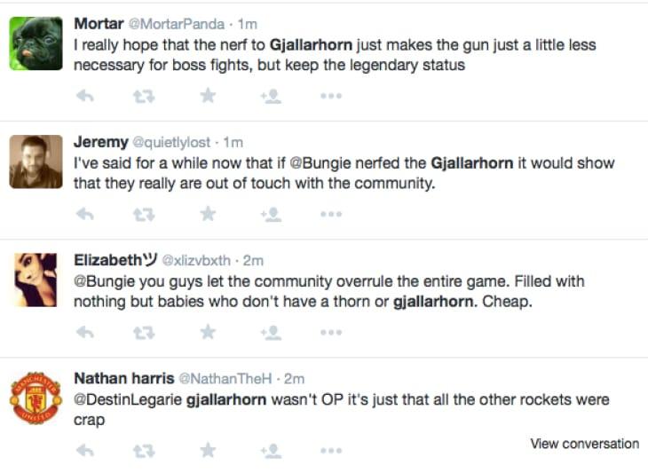 gjallarhorn-nerf-destiny-update