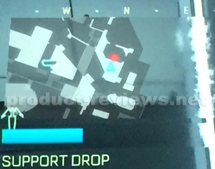 glitch-on-Horizon-map
