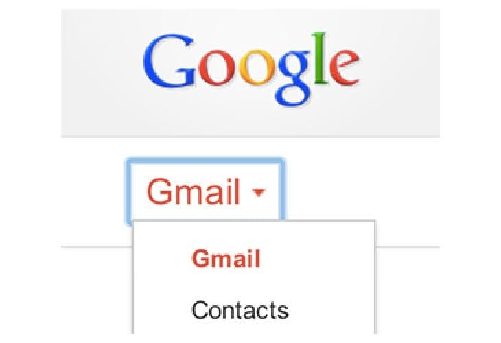 gmail-contact-manager-problems