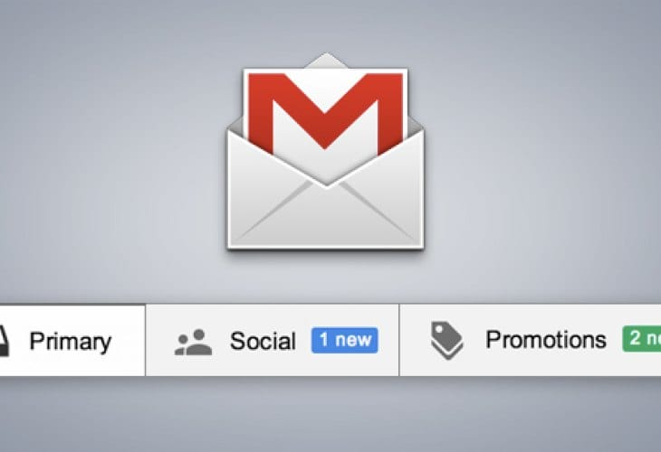 gmail-email-login-interaction-2014