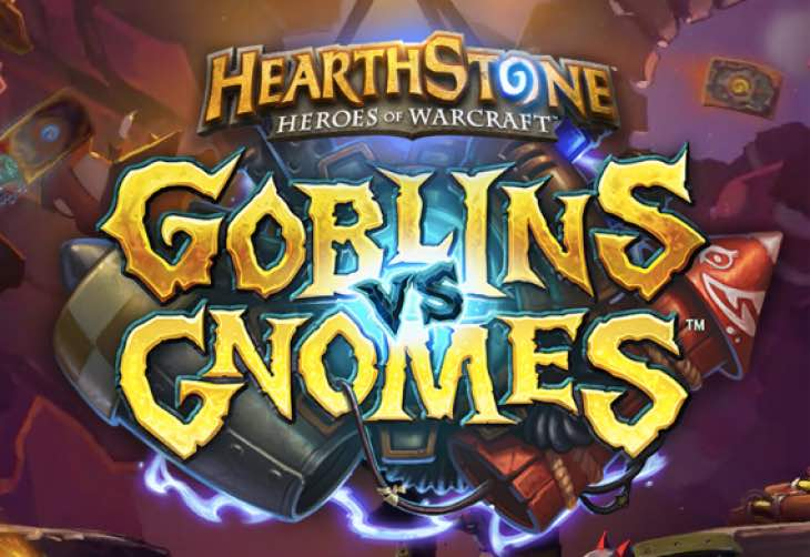 goblins-vs-gnomes-hearthstone