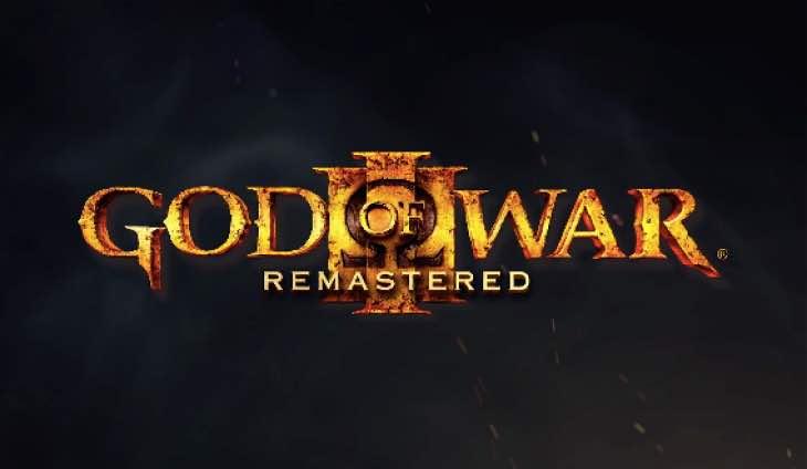 god-of-war-3-ps4-gameplay