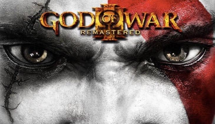 god-of-war-remastered-free