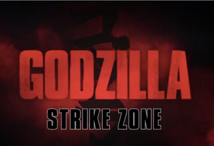 godzilla-strike-zone-vs-smash3