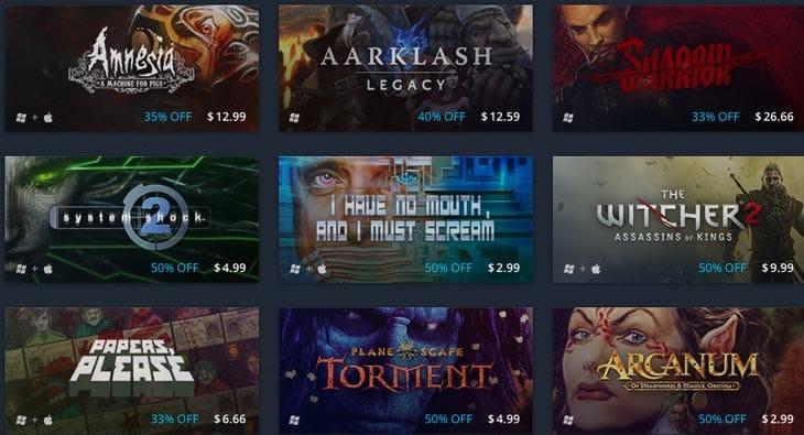 gog-games-discounts