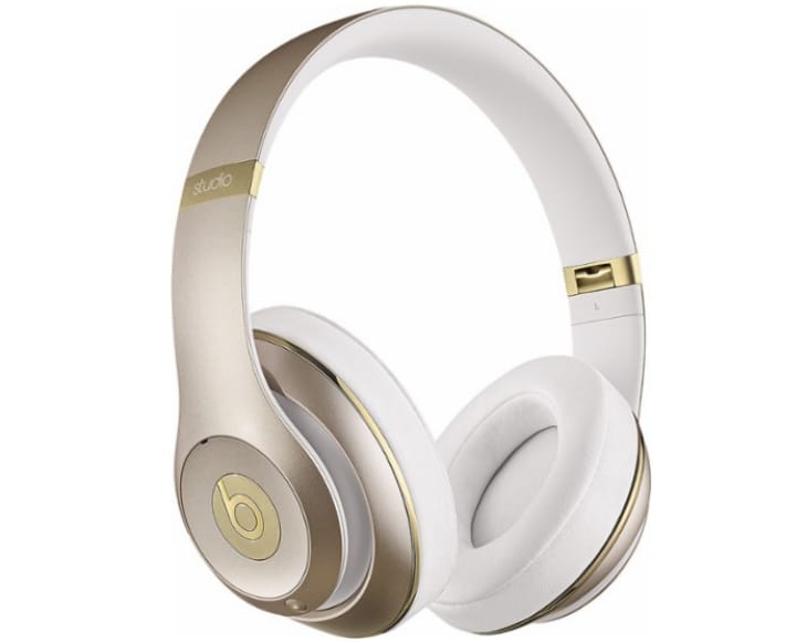 gold-beats-by-dre-studio-wireless-headphones