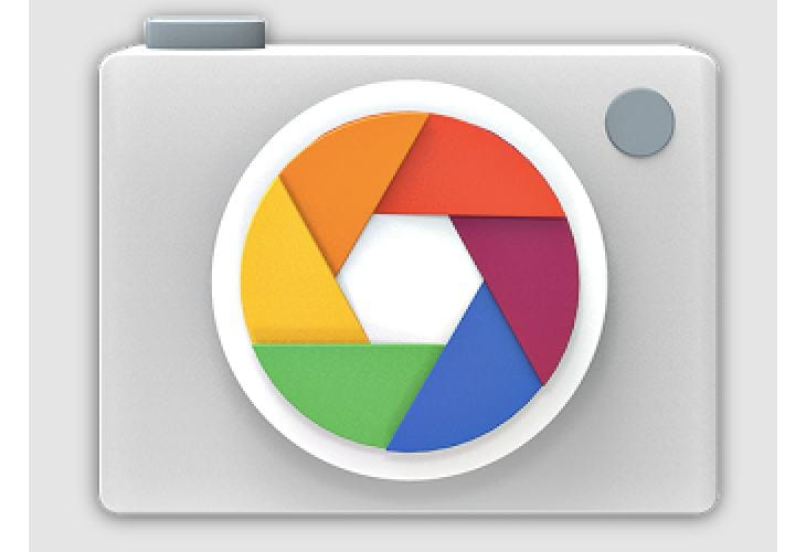google-camera-app-review