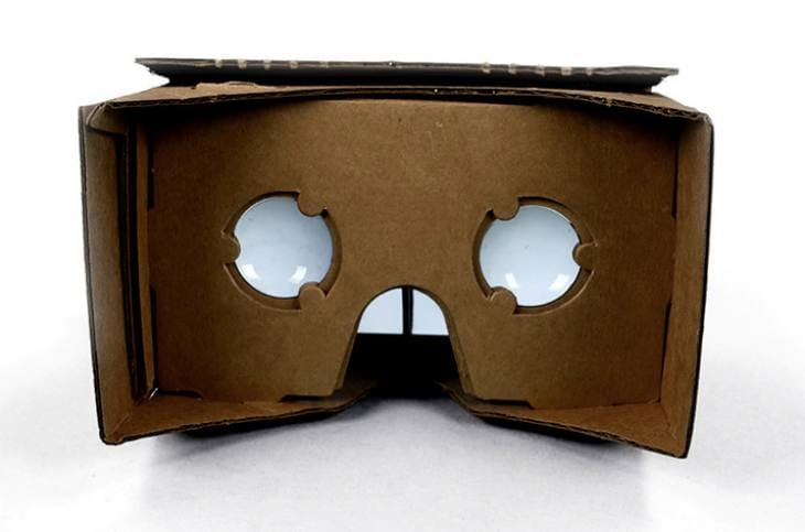 google-cardboard-android-app
