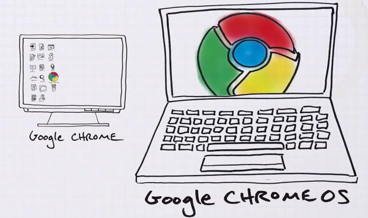 google-chrome-os-nutshell
