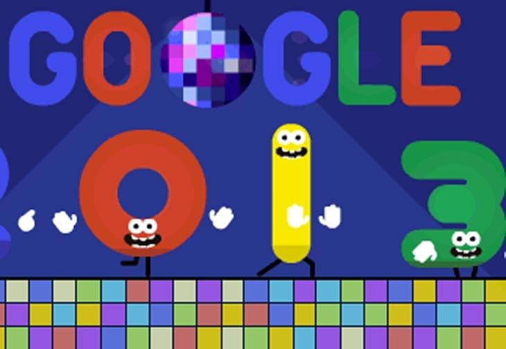 google-doodle-new-year-closeup