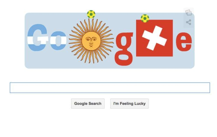 google-doodle-world-cup-2014