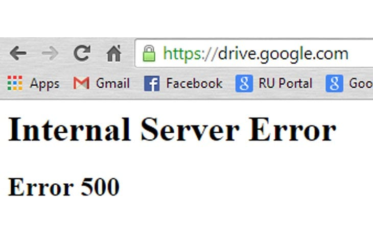 google-drive-error-500