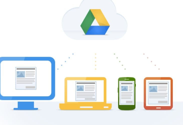 google-drive-storage-update