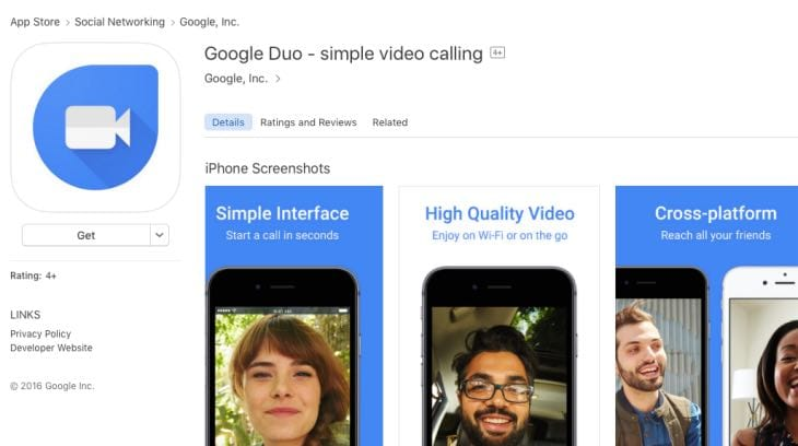 google-duo-app-download-