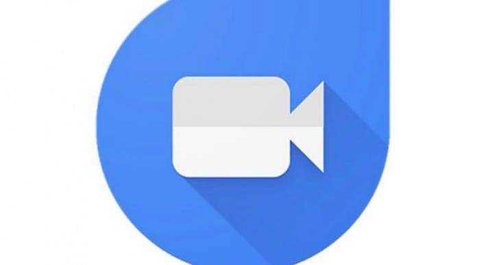 Google Duo download live on App Store, Google Play