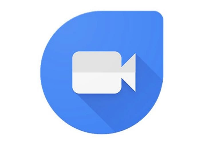 Google Duo Download Live On App Store Google Play